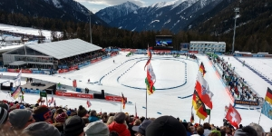 Biathlon Antholz_1