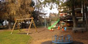 Freizeitpark_1