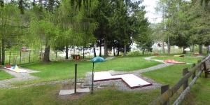 Freizeitpark_3
